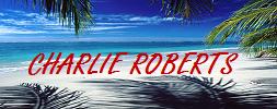 Charlie Roberts
